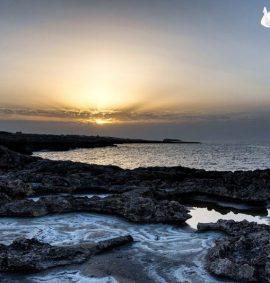 mare-tramonto-Puglia