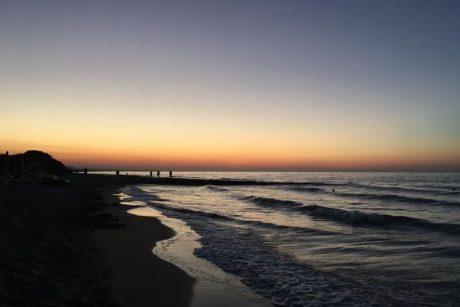 tramonto-Dune-Costiere