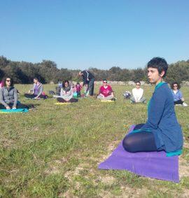 yoga_coop Serapia
