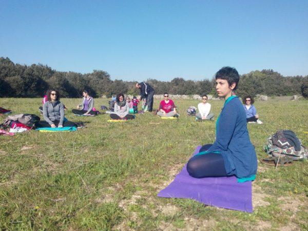 yoga_coop Serapia