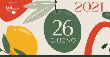 merenda oliveta